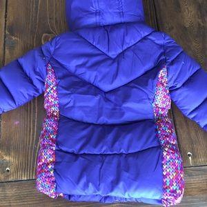 1ba7821dc vertical 9 Jackets   Coats